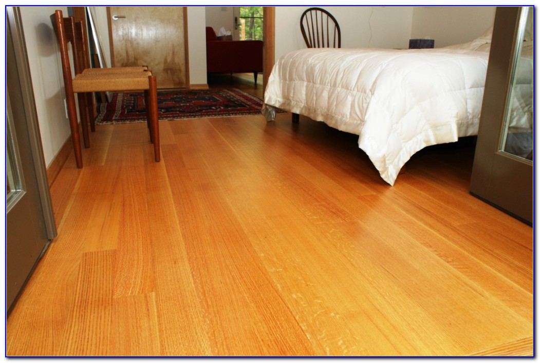 Pergo Red Oak Laminate Flooring