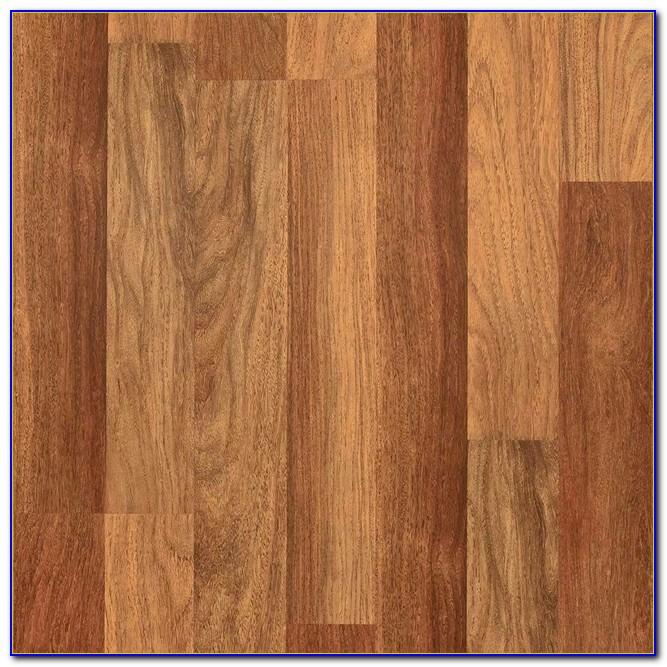 Pergo Xp Laminate Flooring Vermont Maple