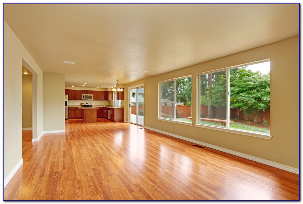 Phil's Hardwood Floors Raleigh Nc