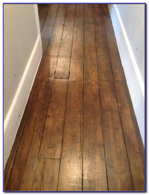 Pine Sol Laminate Wood Floors
