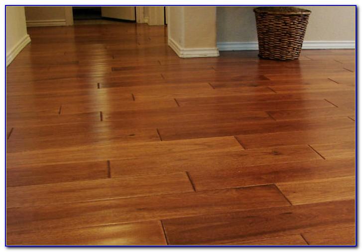 Pine Sol On Engineered Wood Floors
