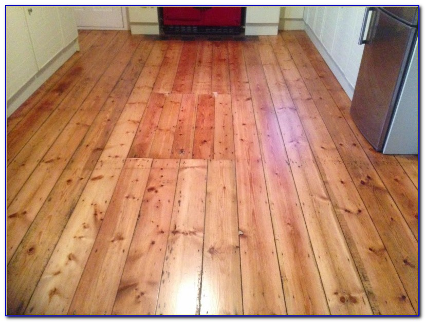 Pine Sol Safe For Wood Floors