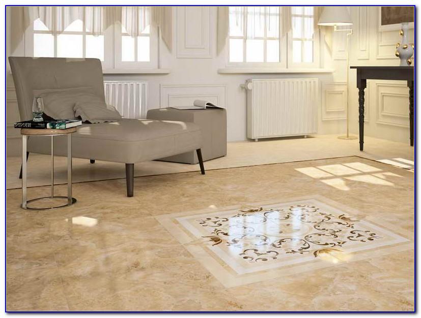 Porcelain Floor Tile Design Ideas