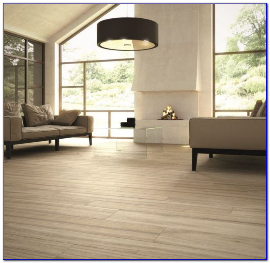 Porcelain Floor Tiles For Living Room