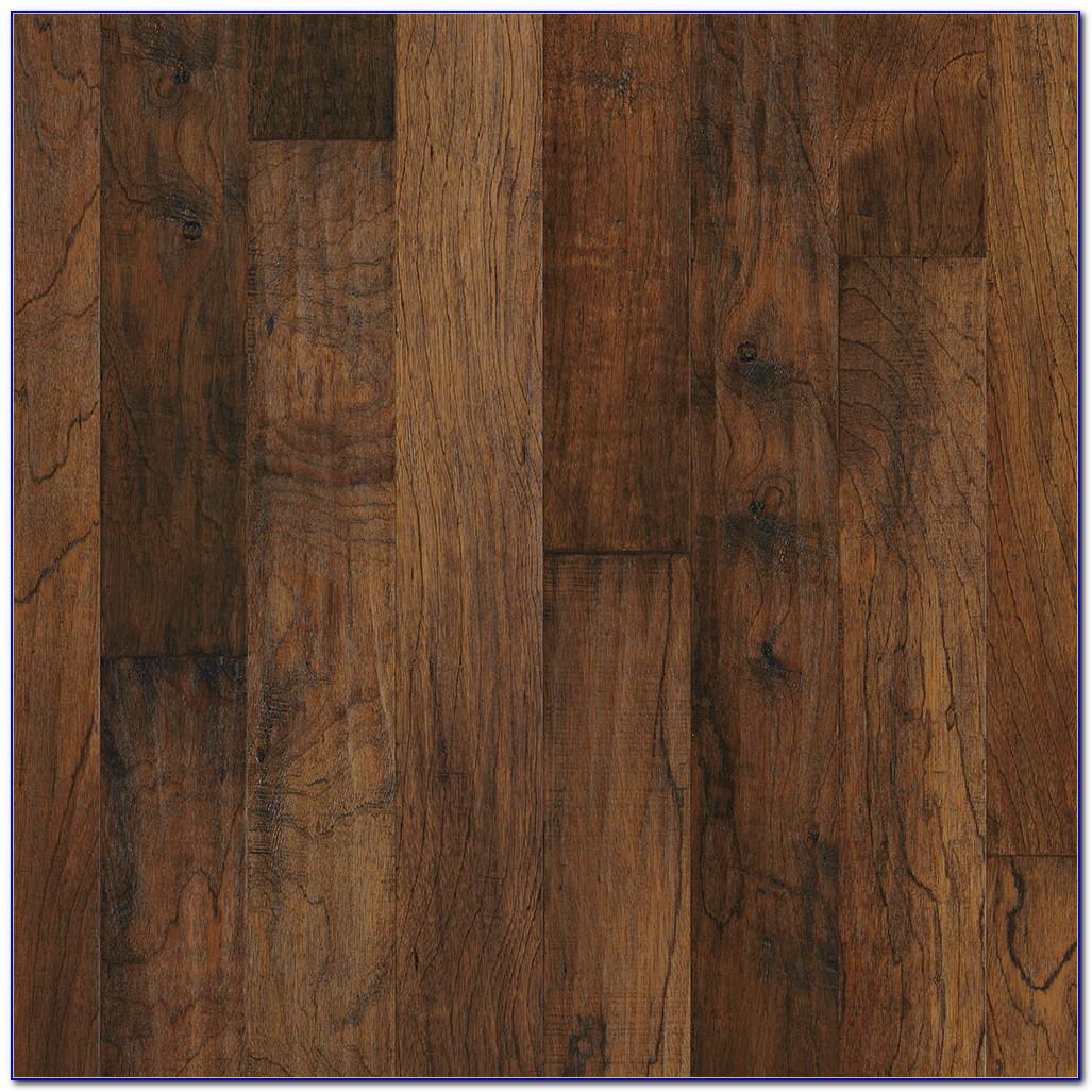 Proper Care For Laminate Flooring