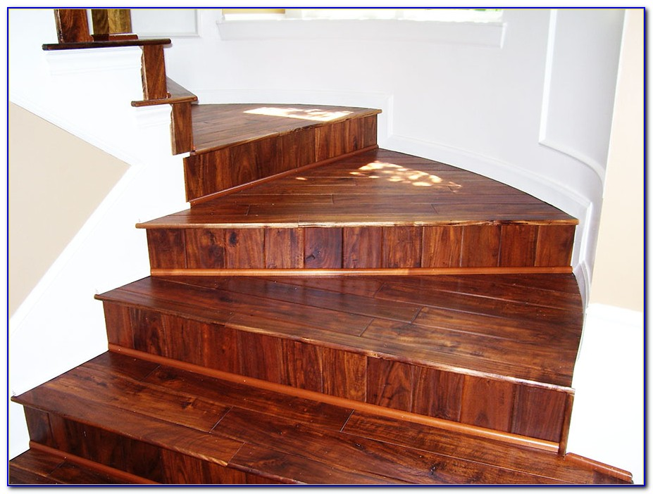 Quality Hardwood Floors Kansas City