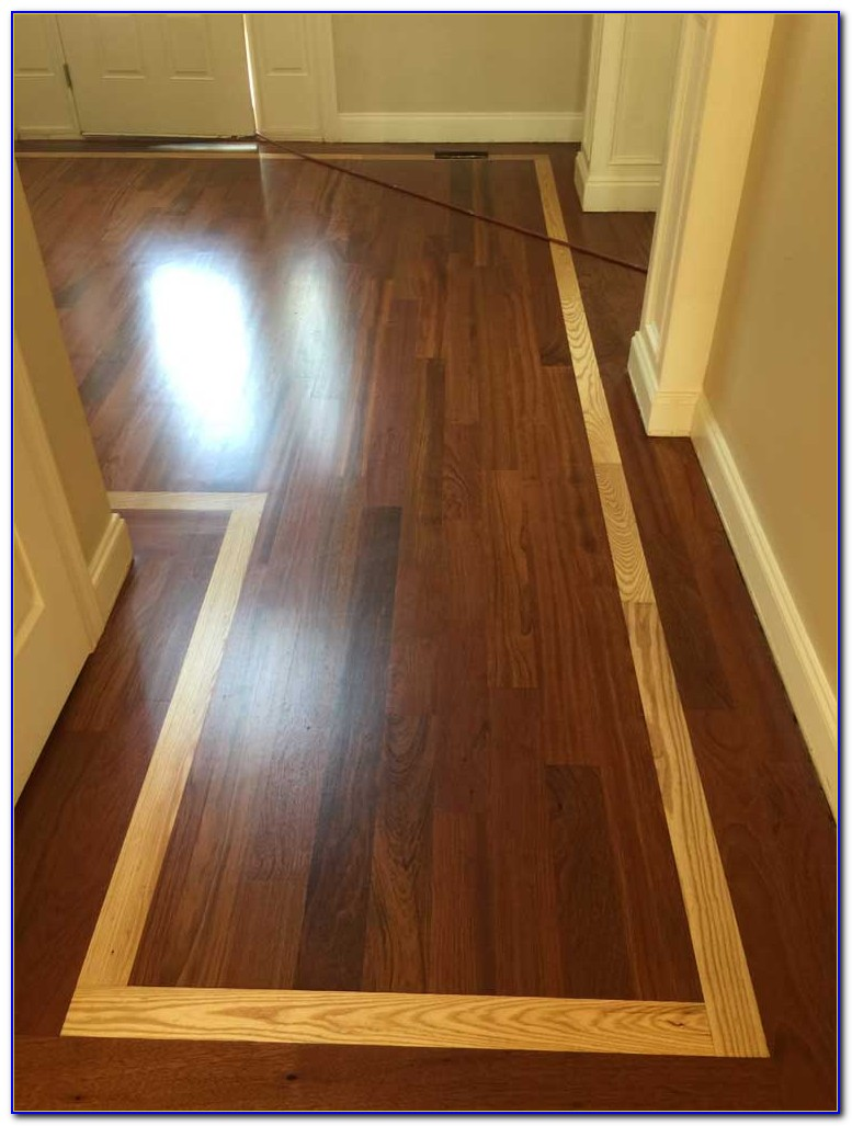 Reclaimed Hardwood Flooring Charleston Sc
