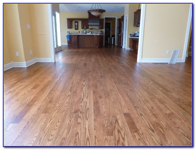 Reclaimed Hardwood Flooring Cleveland Ohio