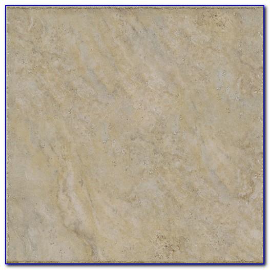 Rialto Beige Thru Body Porcelain Floor Tile