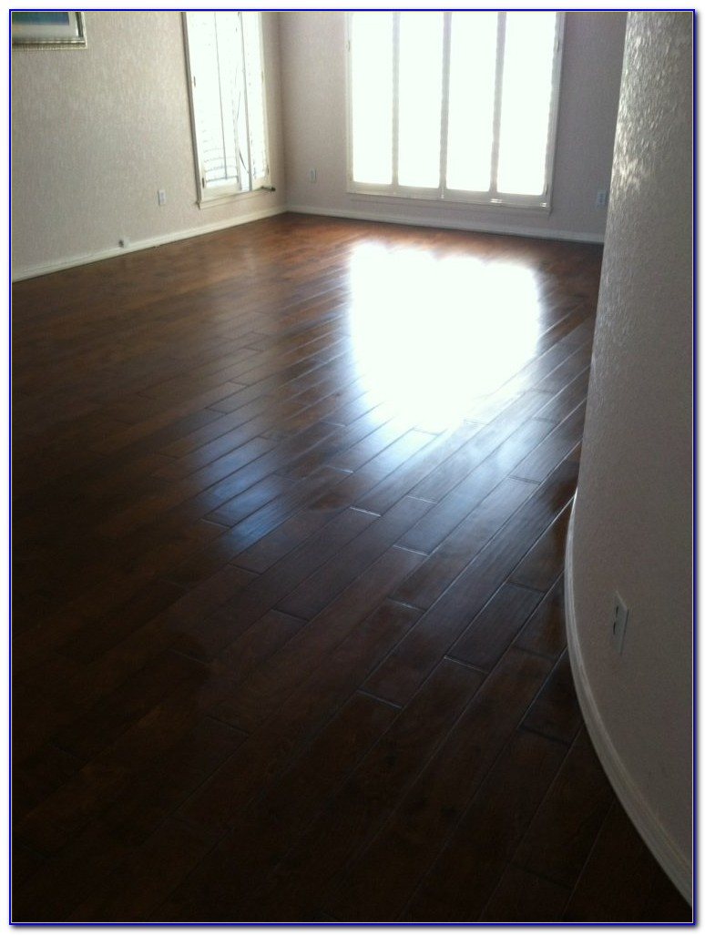 Rubber Flooring El Paso Tx