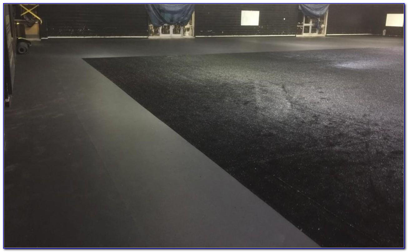 Rubber Floors And More Dahlonega