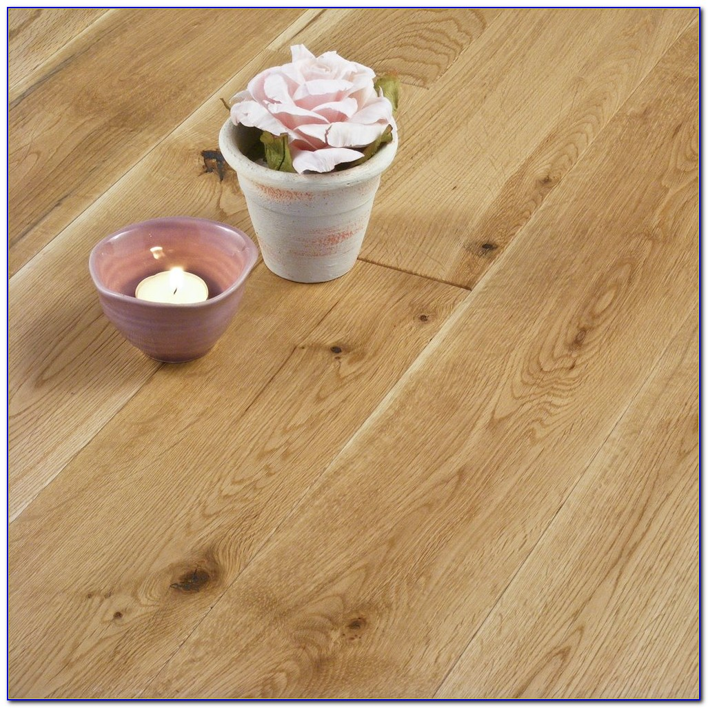 Rubber Furniture Cups For Hardwood Floors