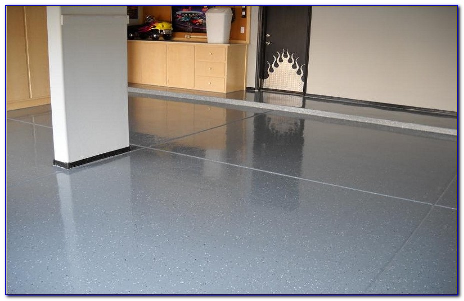 Rustoleum Epoxy Floor Coating Msds