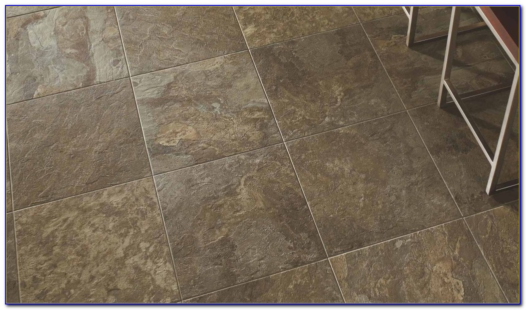 Self Adhesive Vinyl Floor Tiles Grout