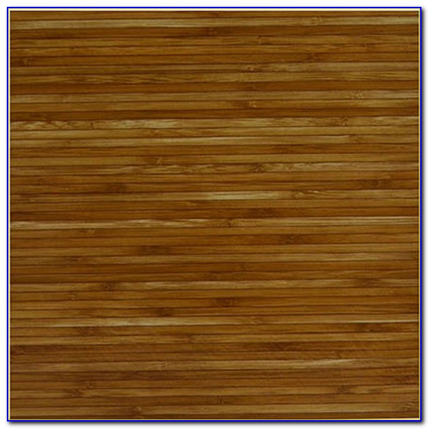 Self Adhesive Wood Effect Vinyl Plank Flooring