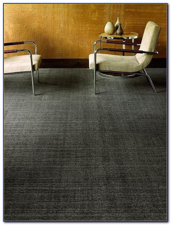 Shaw Commercial Laminate Flooring
