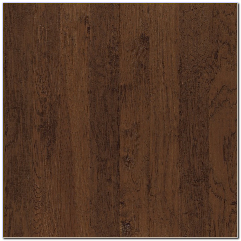Shaw Engineered Hardwood Flooring Installation Instructions