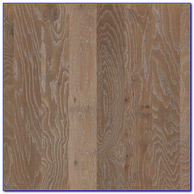 Shaw Engineered Hardwood Floors