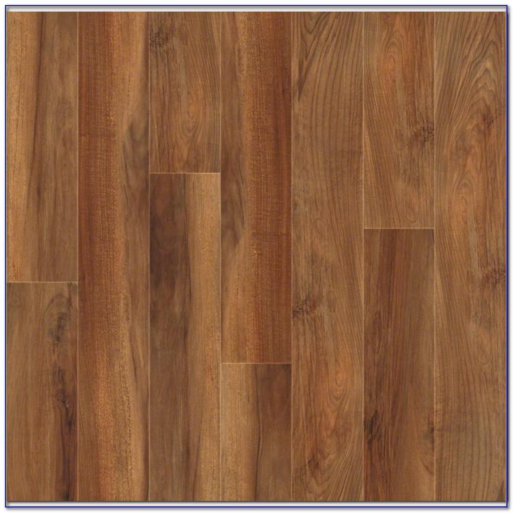 Shaw Floors Citadel Vinyl Plank