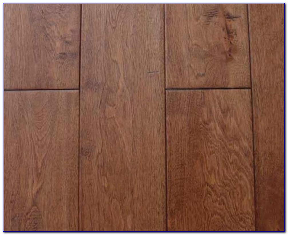 Shaw Laminate Flooring At Menards