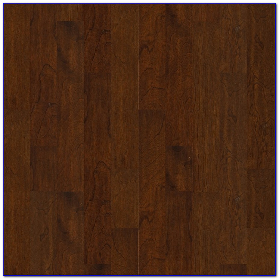 Shaw Prefinished Hardwood Flooring
