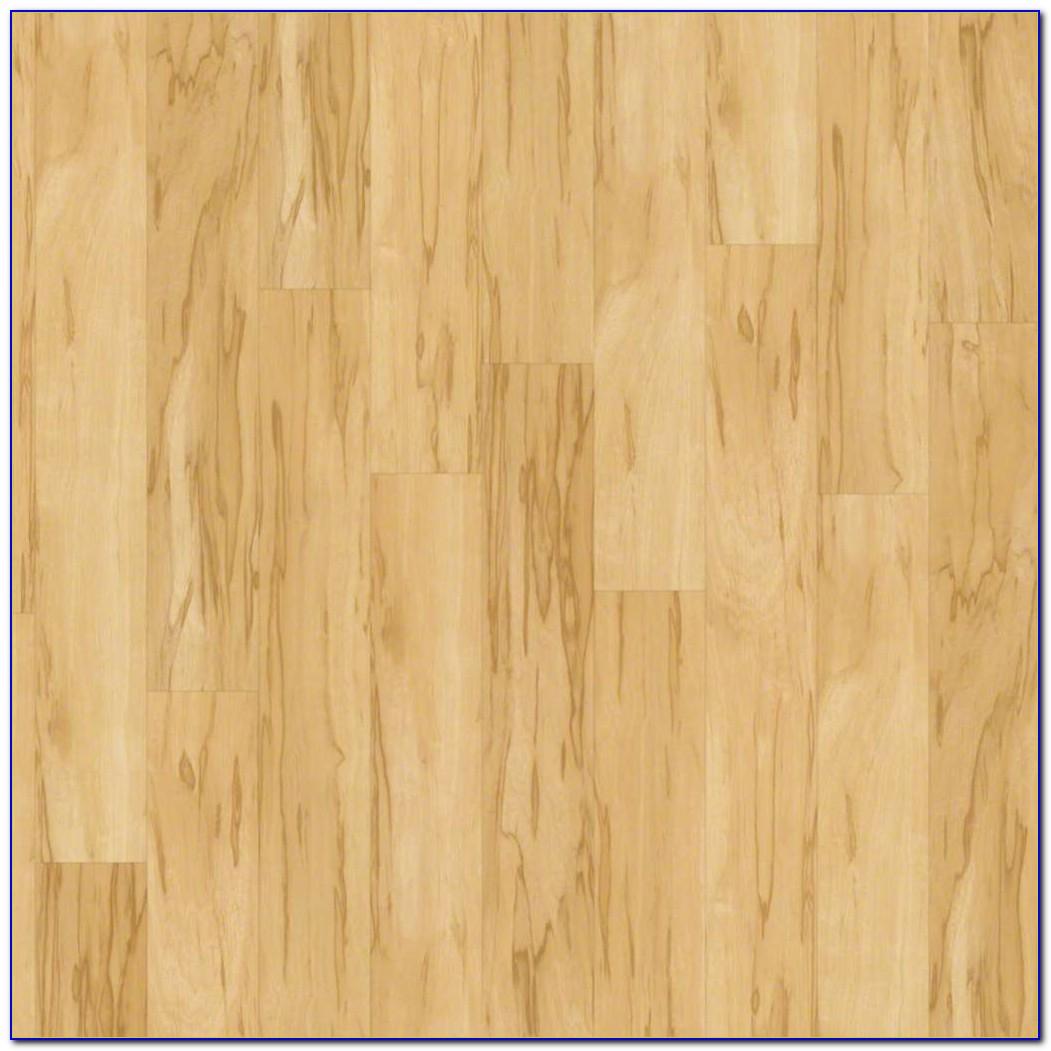 Shaw Vinyl Plank Flooring Warranty