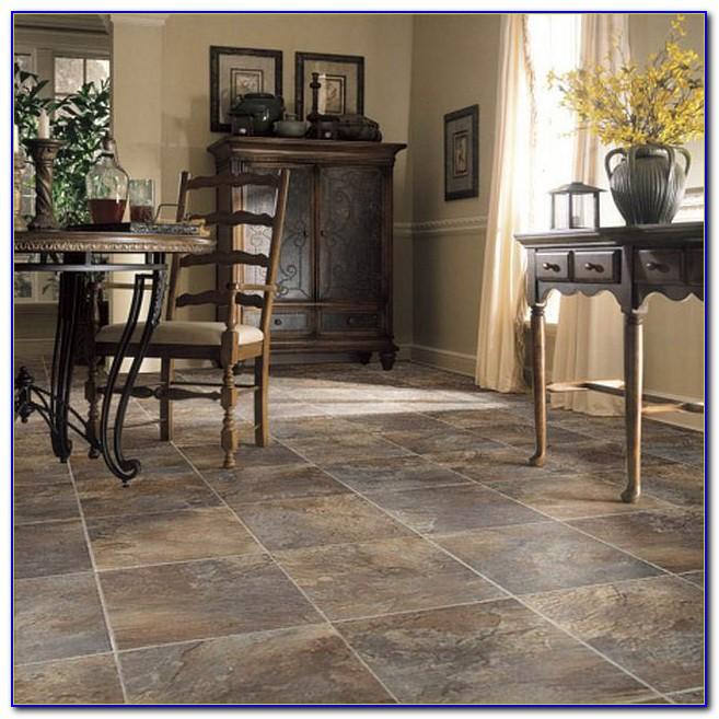 Smart Carpet And Flooring Complaints