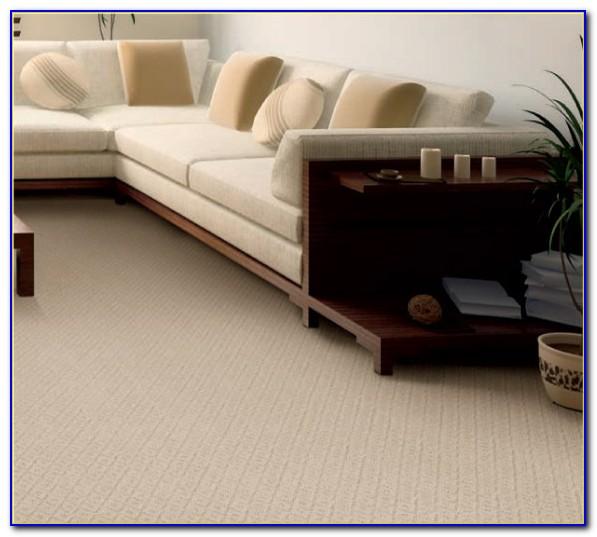 Smart Carpet And Flooring Manasquan Nj
