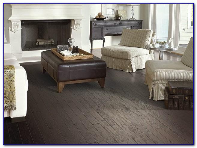 Smart Carpet & Flooring Hardwood Vinyl Laminate