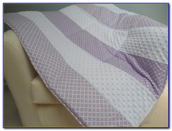 Soft Floor Mats For Babies India