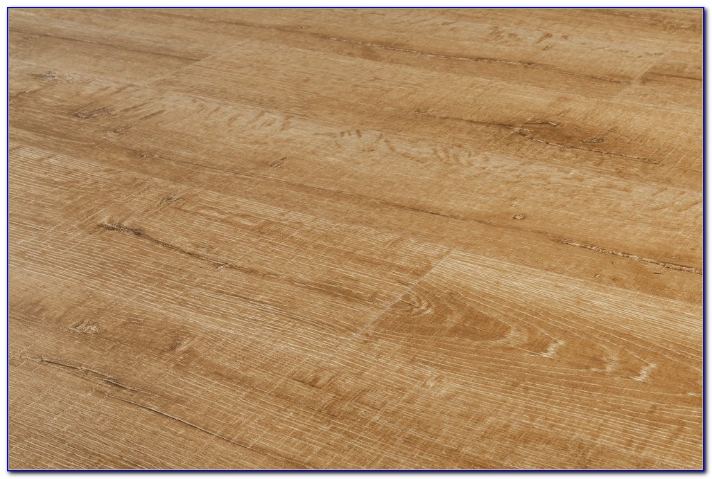 Spectra White Oak Plank Luxury Click Vinyl Flooring