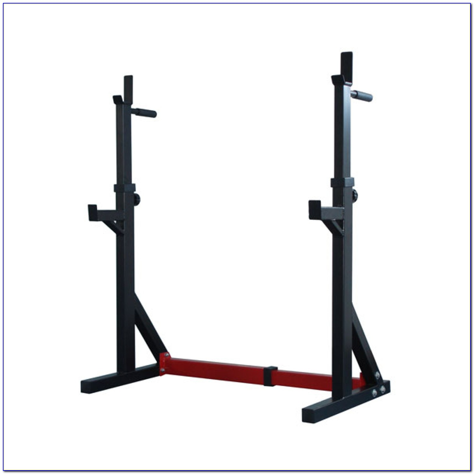 Squat And Bench Rack Uk