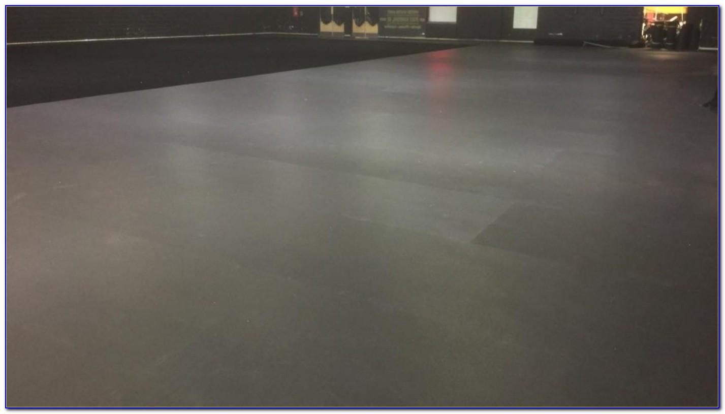 Swiffer Vacuum Hardwood Floors