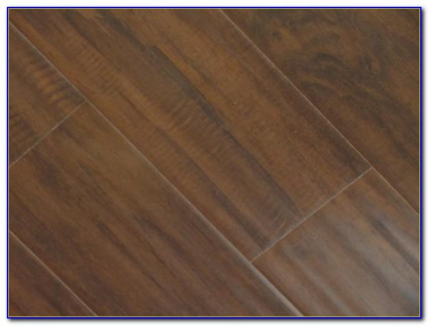 Swiftlock Cordova Cherry Laminate Flooring