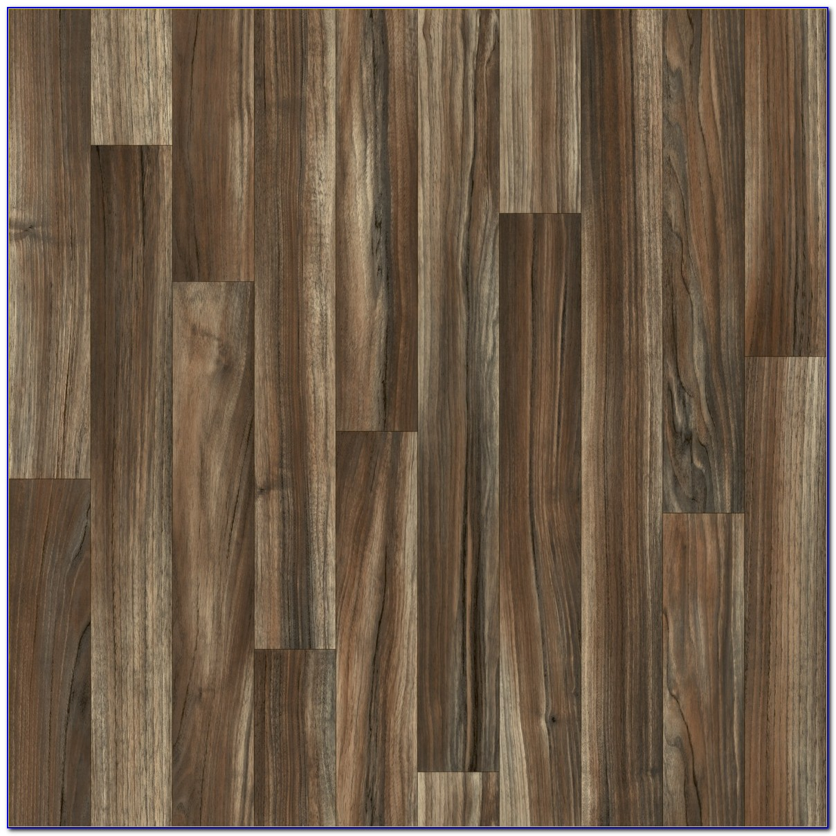 Tarkett Italian Walnut Laminate Flooring