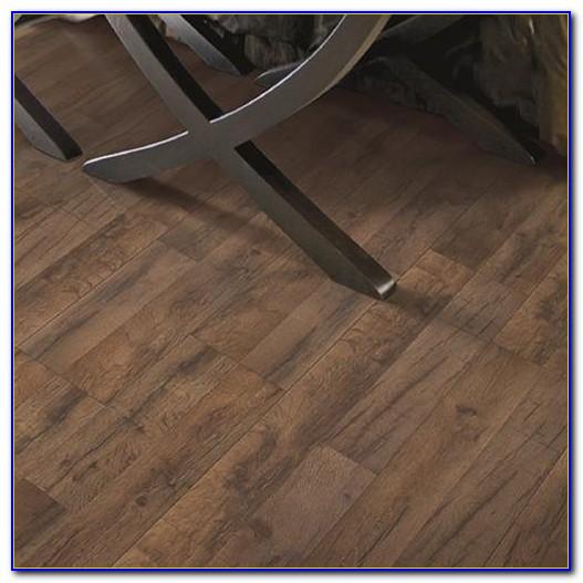 Tarkett Laminate Flooring At Menards
