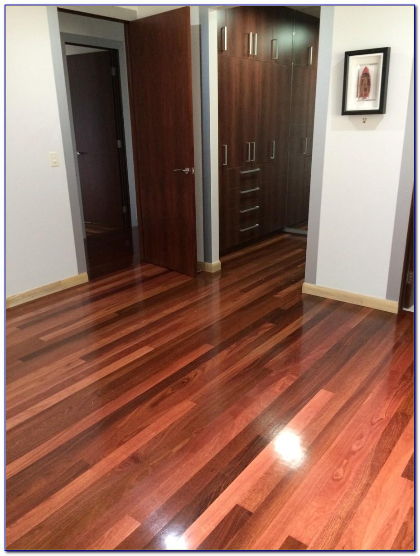 T&g Hardwood Flooring Mn