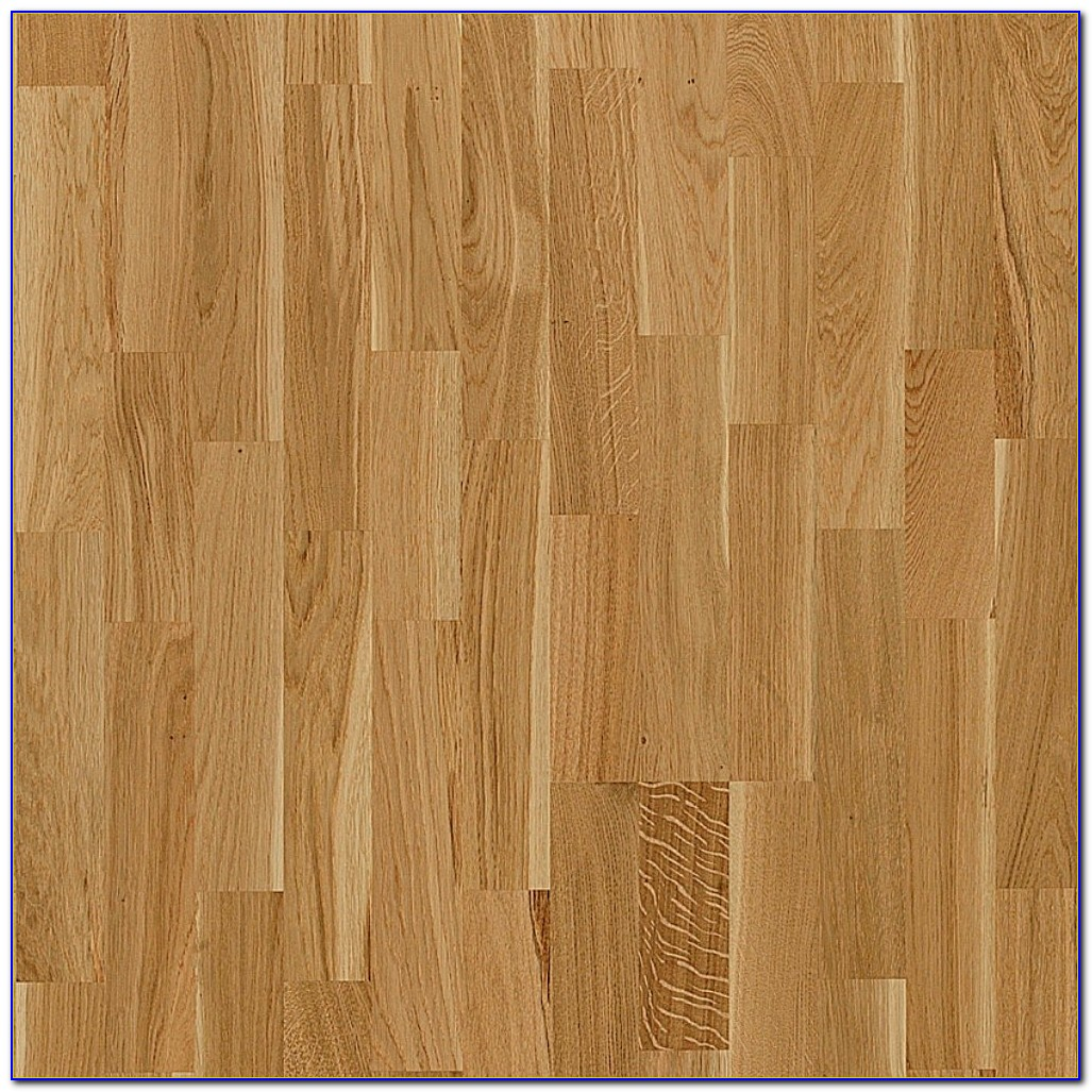 Thin Real Oak Wood Veneer Flooring