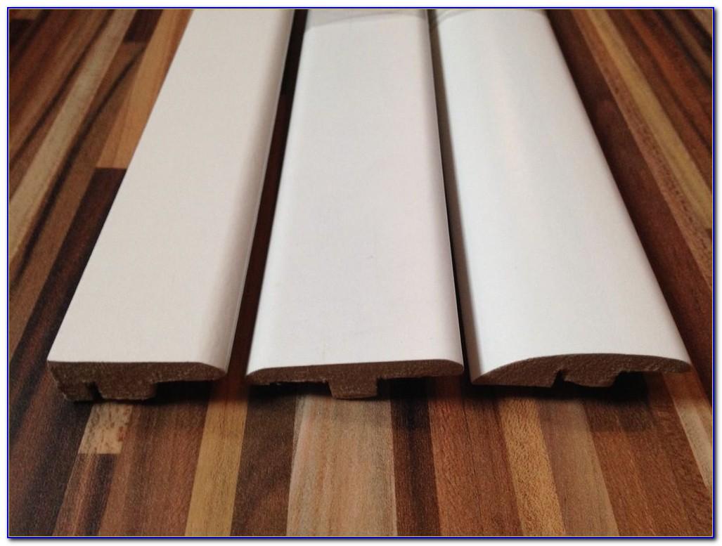 Threshold Strip For Laminate Flooring