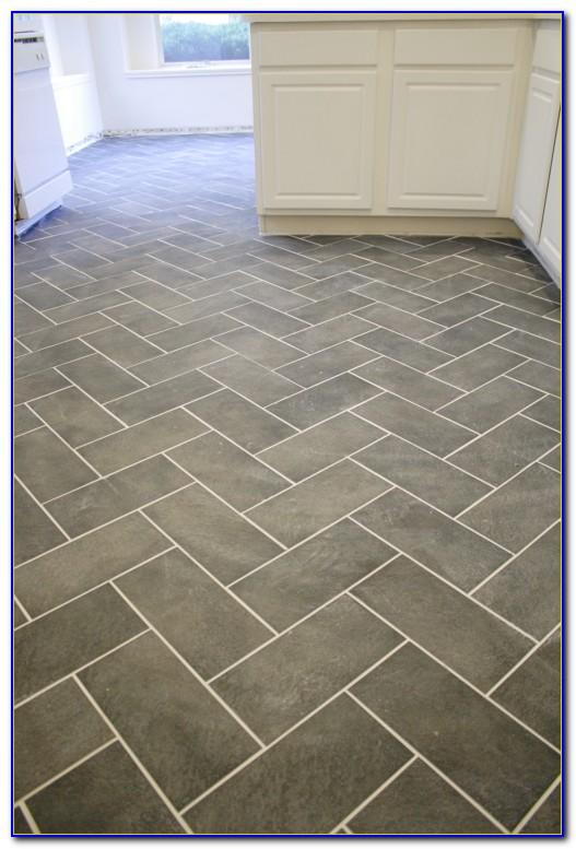 Tile Ideas For Floors