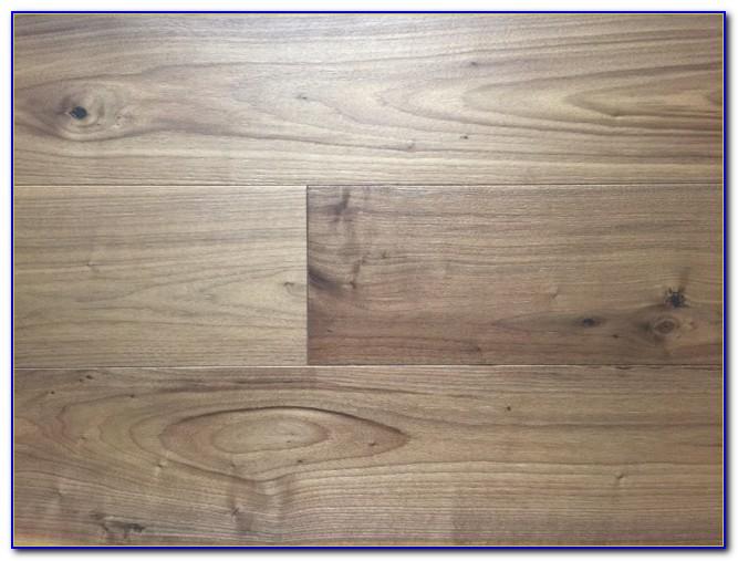 Top Rated Hardwood Flooring Brands