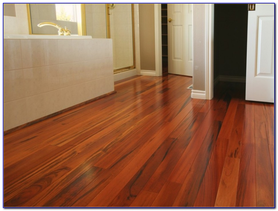 Top Rated Hardwood Flooring Companies