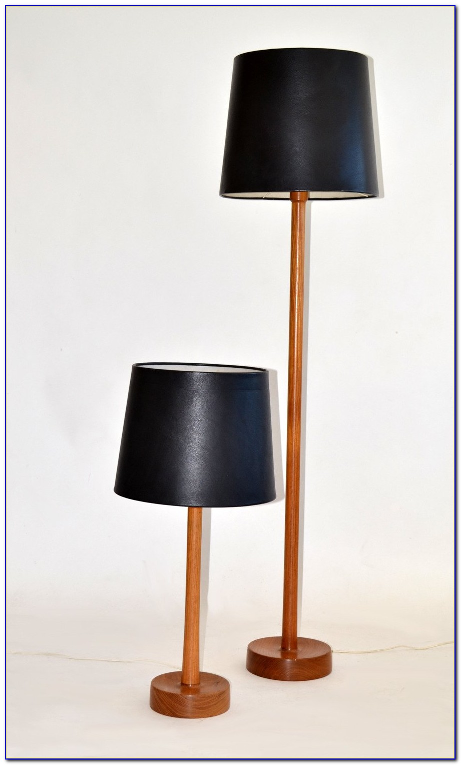 Uno Lamp Shades For Antique Floor Lamps