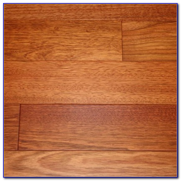 Us Floors Brazilian Cherry Engineered Hardwood Flooring