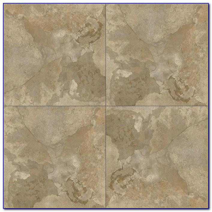 Vinyl Floor Tile Adhesive Drying Time