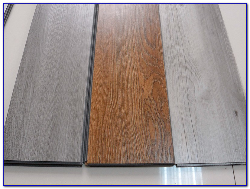 Vinyl Floor Tile Spray Adhesive