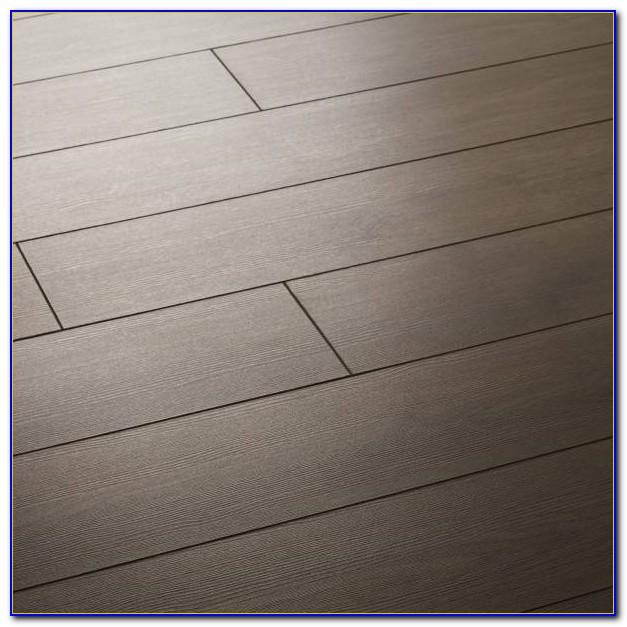 Vinyl Flooring San Diego