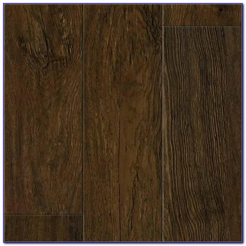 Vinyl Plank Flooring Glue Down Vs Click
