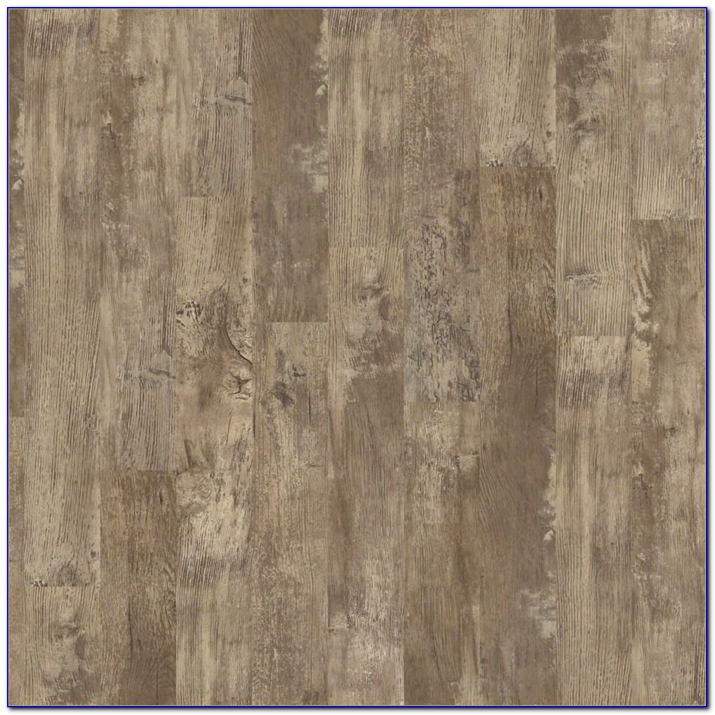 Vinyl Plank Flooring Shaw