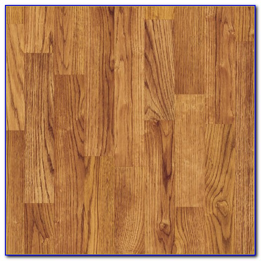 Vinyl Sheet Flooring At Menards